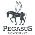 Pegasus Biomechacnics